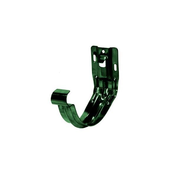 Крюк крепления универсальный d125мм-d150мм Зелёный