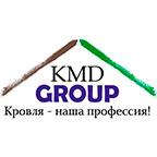 logo-kmd-144