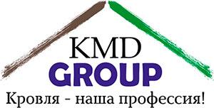 Кровля и кровельные материалы. +7 (495) 768-23-44. KMD Group.