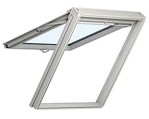 mansardnye-okna-5