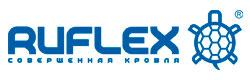 Коллекции Ruflex