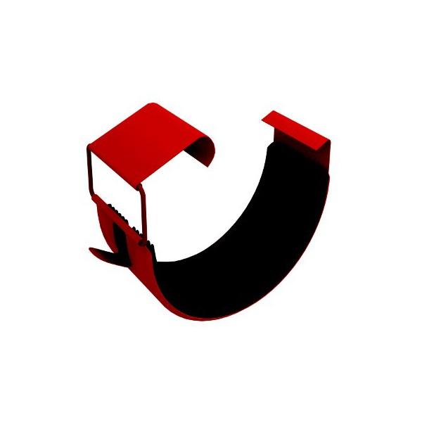 Соединитель желоба 125×90-150×100