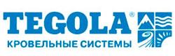 tegola-logo