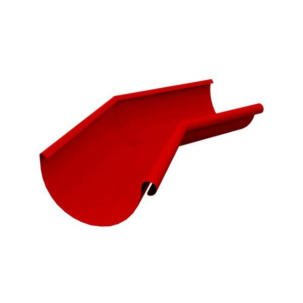 Угол желоба внутренний 135 градусов 125×90-150×100