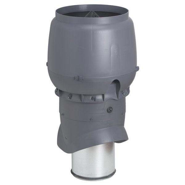 Вентиляционный выход Vilpe 160/225/500