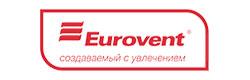 Eurovent (Германия)