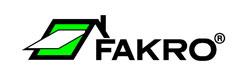 fakro-logo