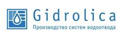 Gidrolica