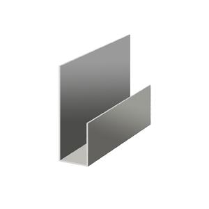 Софиты алюминиевые