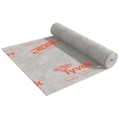 Ветрозащита DuPont Tyvek Housewrap