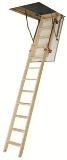 Чердачные лестницы FAKRO