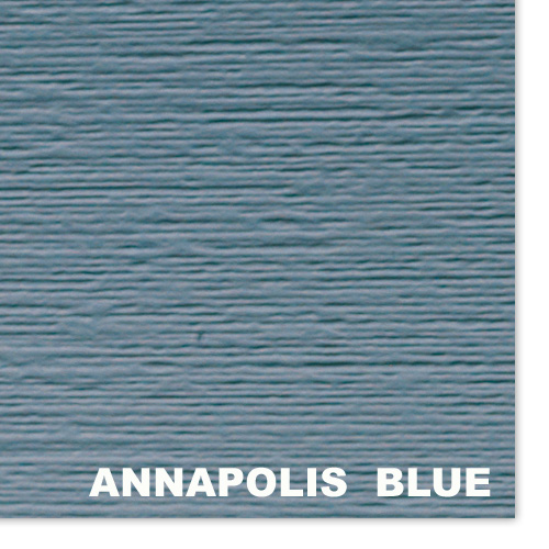 Mitten Sentry AnnapolisBlue