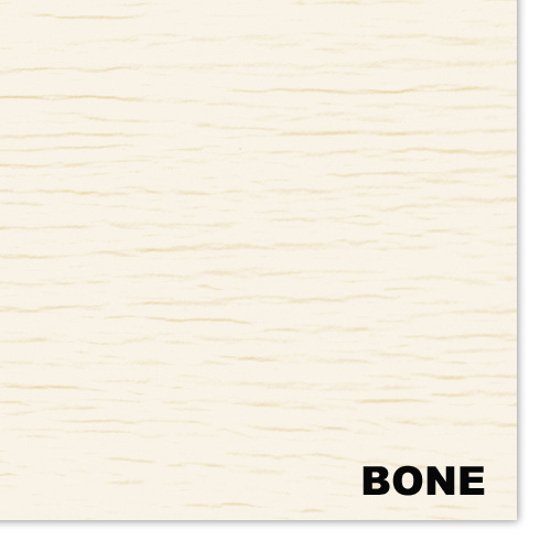 Mitten Oregon Pride Bone