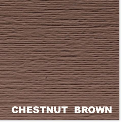 Mitten Sentry ChestnutBrown