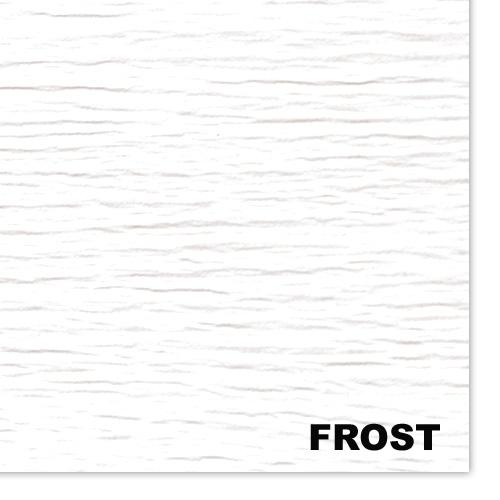 Mitten Oregon Pride Frost