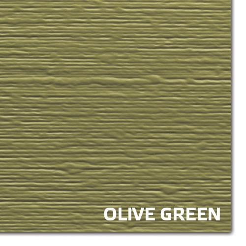 Mitten Sentry OliveGreen