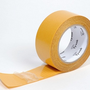 Двухсторонняя акриловая лента Tyvek Double-sides Tape