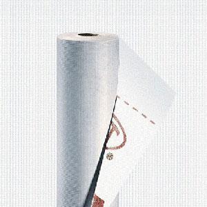 Мембрана диффузионная DuPont Tyvek Soft