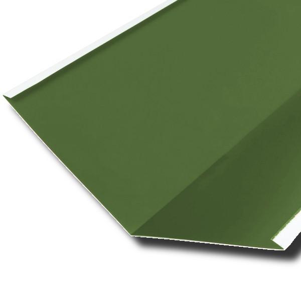 Ендова нижняя Optima 2м Texture /300×300мм/