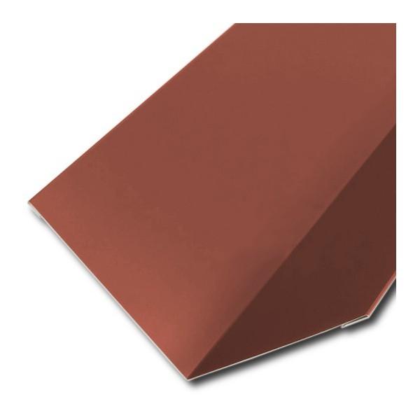 Ендова верхняя Optima 2м Texture /145×145мм/