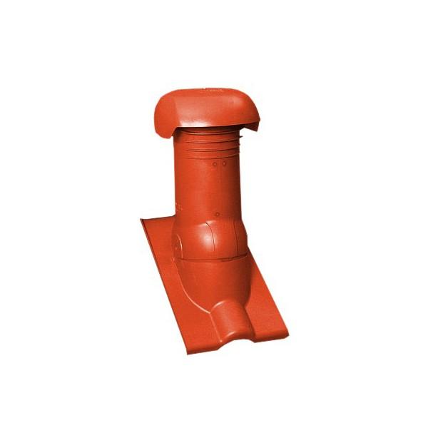 Комплект Braas для вентиляционных стояков