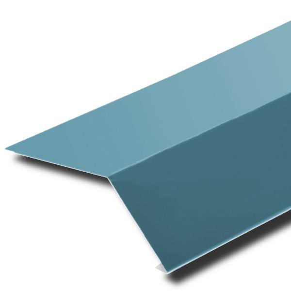 Планка карнизная Optima 2м Полиэстер PE /100×65мм/