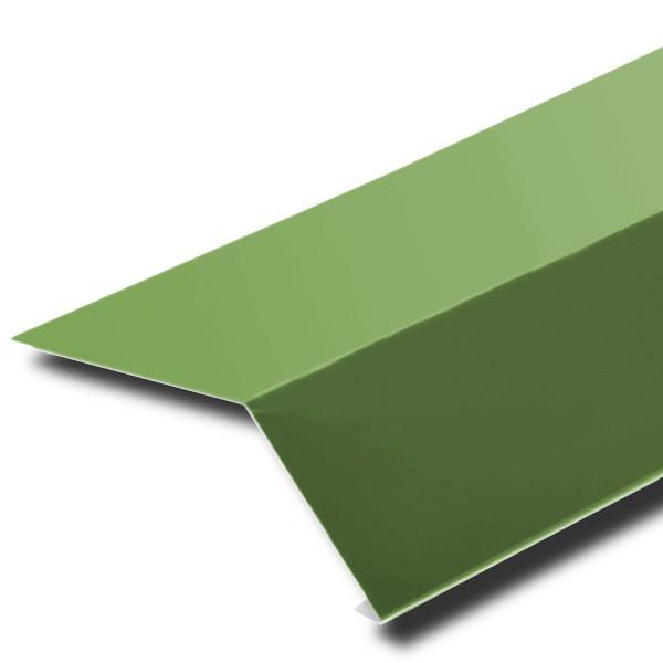 Планка карнизная Optima 2м Texture /100×65мм/