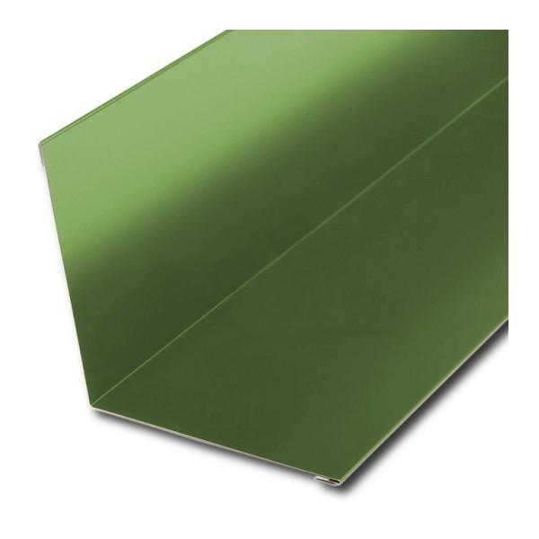 Планка примыкания верхняя Optima 2м Texture /150×250/