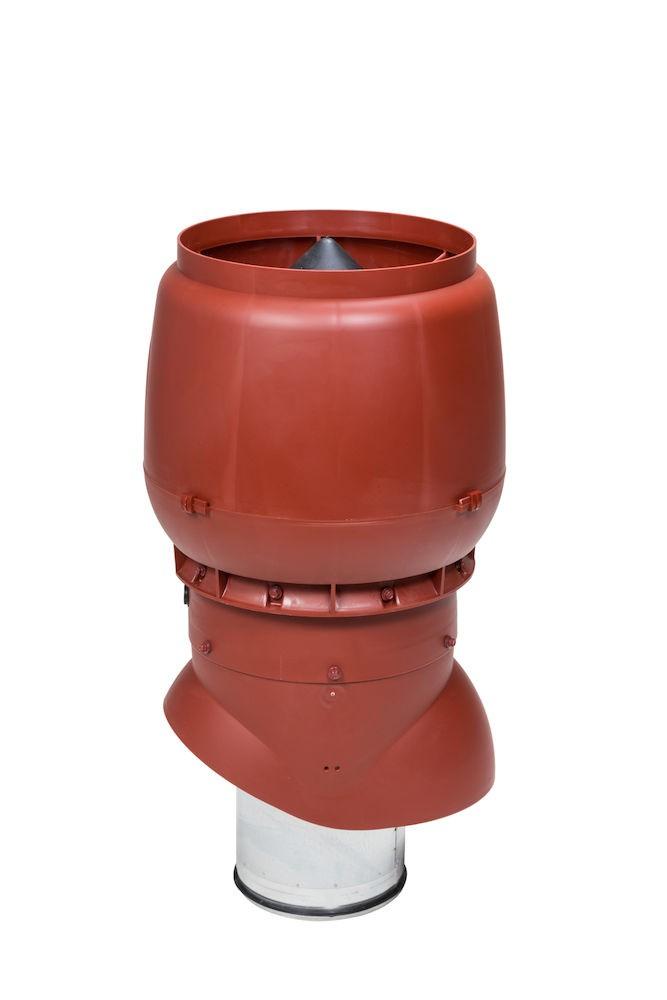 200P/IS/500 XL Вентиляционный выход