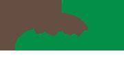 KMD-Group — Кровля и кровельные материалы. +7 (495) 768-23-44. KMD Group. Logo